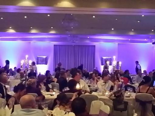ferrycarrig-hotel-banquet