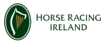 horse-racing-ireland-logo
