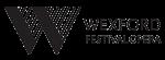 wexford-festival-opera